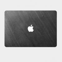Каменная накладка на Macbook оптом