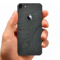 Каменная накладка на iphone 5,6,7 оптом