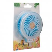 USB-вентилятор Beauty Fan