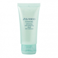 Пилинг Shiseido Green Tea оптом