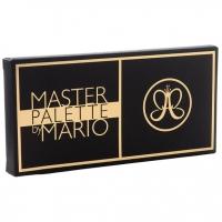 Палетка теней Master Palette by Mario