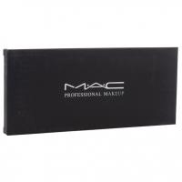 Палетка для контурирования лица MAC
