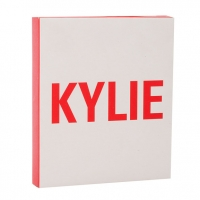 Набор Kylie Smooch оптом