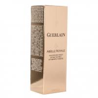 Лифтинг-масло для коррекции морщин Guerlain Abeille Royale