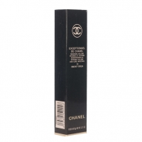 Тушь для ресниц Chanel  Exceptionnel Smoky Brun