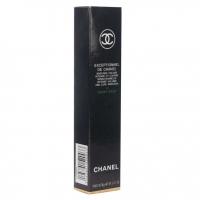 Тушь для ресниц Chanel  Exceptionnel