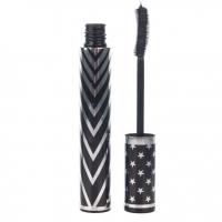 Тушь для ресниц Chanel Base Mascara Noir оптом