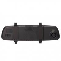 Зеркало заднего вида с видеорегистратором HD DVR оптом