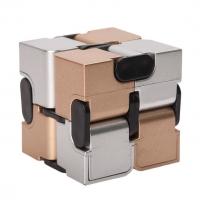 Игрушка-антистресс головоломка Cube оптом