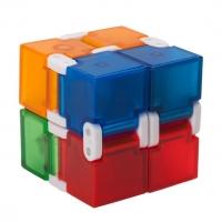 Игрушка-антистресс головоломка Cube