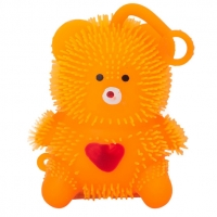 Резиновая игрушка-антистресс оптом