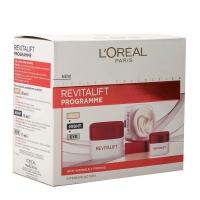 Набор кремов LOREAL Revitalift Programme оптом