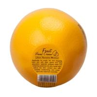 Крем для рук Wokali Fruit оптом