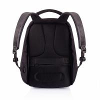 Антивандальный рюкзак с USB-зарядкой оптом