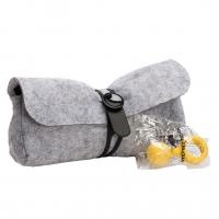 Универсальный карманный зонтик Mini Pocket Umbrella оптом