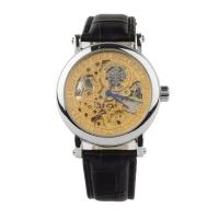 Часы-скелетоны  Patek Philippe