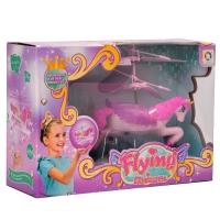 Игрушка Летающий Единорог Flying Unicorn