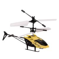 Вертолет на радиоуправлении Induction Aircraft оптом