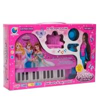 Набор для девочек  Mini Toy Piano Set оптом