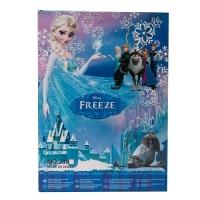 Набор кукол Анна и Эльза Frozen оптом