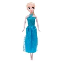 Кукла Эльза Frozen оптом
