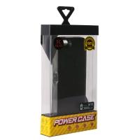 Чехол-аккумулятор Power Box 5c