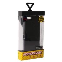 Чехол-аккумулятор Power Case 6/6S