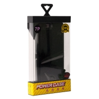 Чехол-аккумулятор Power Case 7Plus оптом