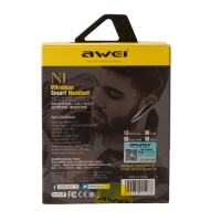 Беспроводная гарнитура Awei N1 оптом