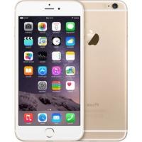 iphone 6 золотой MTK6572