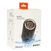 Беспроводная акустика Flip 5