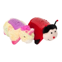 Проектор-ночник Dream Lites Pillow Pets оптом
