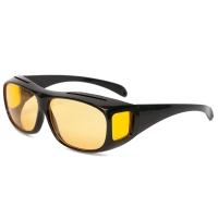 Солнцезащитные очки HD Vision WrapAround оптом