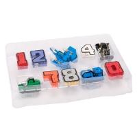 Развивающая игрушка Цифровой трансформер оптом