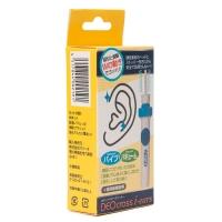 Прибор для очистки ушей Deocross i-ears