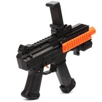 Игровое устройство AR Game Gun оптом