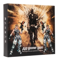 Игровое устройство AR Game Gun