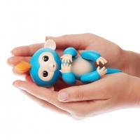 Интерактивная обезьянка оптом