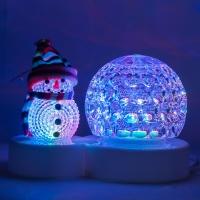 Светильник LED Christmas Light
