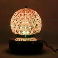 Декоративный светильник LED Light Шар