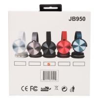 Наушники Everest JB950 оптом