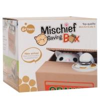 Копилка Mischief Saving Box