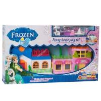 Игровой набор Frozen Funny House Playset оптом