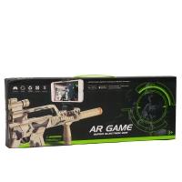 Автомат дополненной реальности AR Game