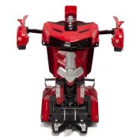 Робот-трансформер Автобот Max Robot на радиоуправлении оптом