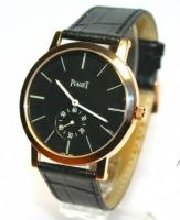 Часы Piaget