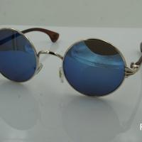 Очки Тишейды (стекло)