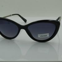 Брендовые очки (стекло)
