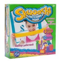 Масса для лепки Skwooshi оптом