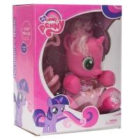 Лошадка My Lovely Pony Sweet Baby
